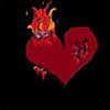 taurustavros's avatar