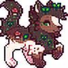 TaurusVanilla's avatar