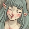 TaurwenVanima's avatar