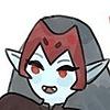Taurya's avatar