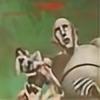 taurya11's avatar