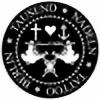 Tausend-Nadeln's avatar