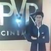 tausifj15's avatar