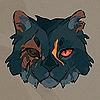 Tausune's avatar