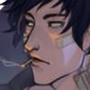 tausvil's avatar