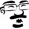 tautalos's avatar