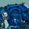 tauts05's avatar