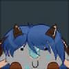 Tauvuranu's avatar