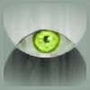 tauzero's avatar