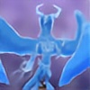 TAV15's avatar