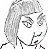 tavagrad's avatar