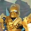 Tavahka's avatar