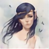 tavaloveschocolate's avatar