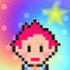 TavalyaRa's avatar