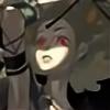 Tavanyana's avatar