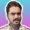 tavarescosplay's avatar