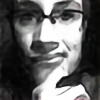 tavargas's avatar