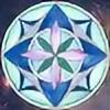 Tavaron42's avatar