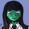 Taveena's avatar