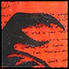 Tavenlee's avatar