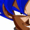 TavenPrower's avatar