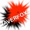 TaverFox's avatar