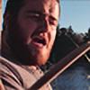 Tavernator's avatar