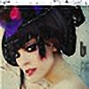 tavernofmedusa's avatar