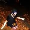 taverymuch's avatar
