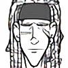 taves's avatar