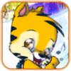 Tavi-Munk's avatar