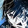 Tavia-chan's avatar