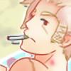 Tavinessa's avatar