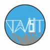 tavisit's avatar