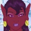 TaviTheBlue's avatar
