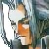 tavolin's avatar