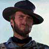 tavomeister's avatar