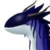 tavotrio's avatar