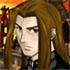 TavoZ's avatar