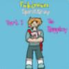 tAVROSxT3R3Z1LOVER's avatar