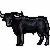 TAVRVM's avatar