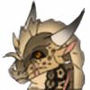 TavusaWarrior's avatar
