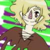 Tavvicat's avatar