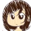 TawagotoOnnanoko's avatar