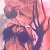 tawahane's avatar