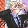 tawainai66's avatar