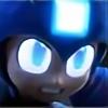 Tawana02's avatar