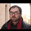 TAWardrope's avatar