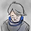 tawathit's avatar