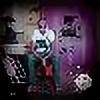 TawdeeB's avatar